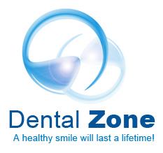 Dental Zone - Dentist's Pietermaritzburg